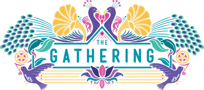 the-gathering-logo