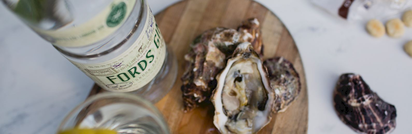 fords-gin-oysters