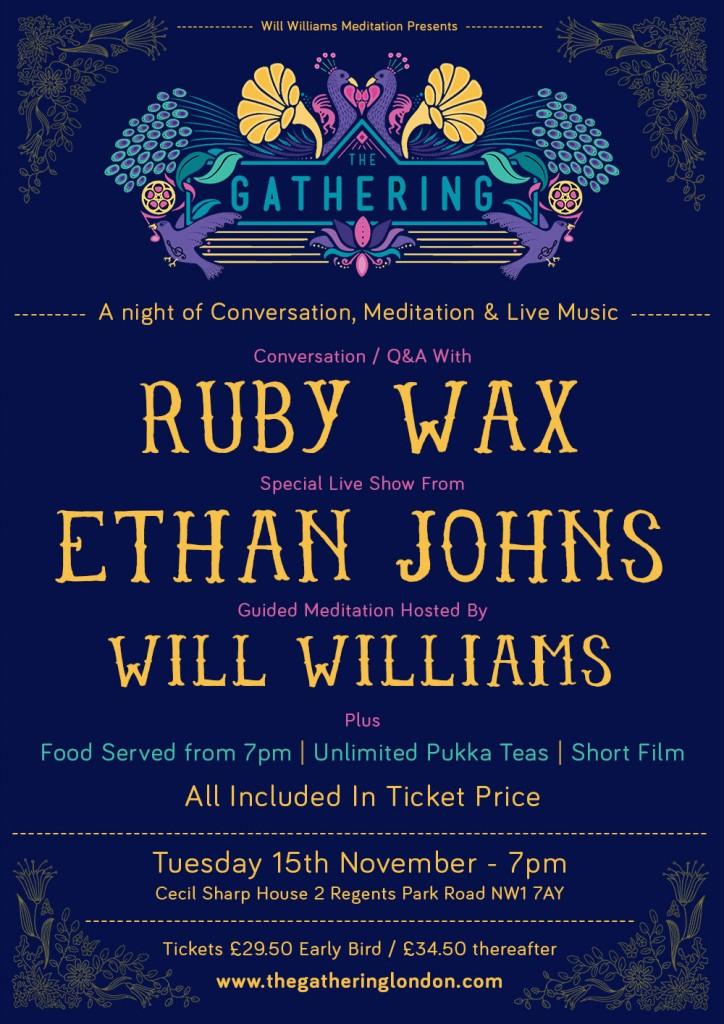 the-gathering-november