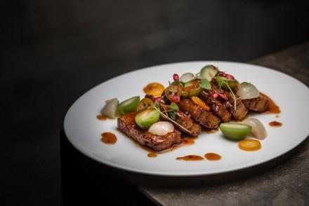 wok-fry-pork-belly-in-plum-sauce-2-edit
