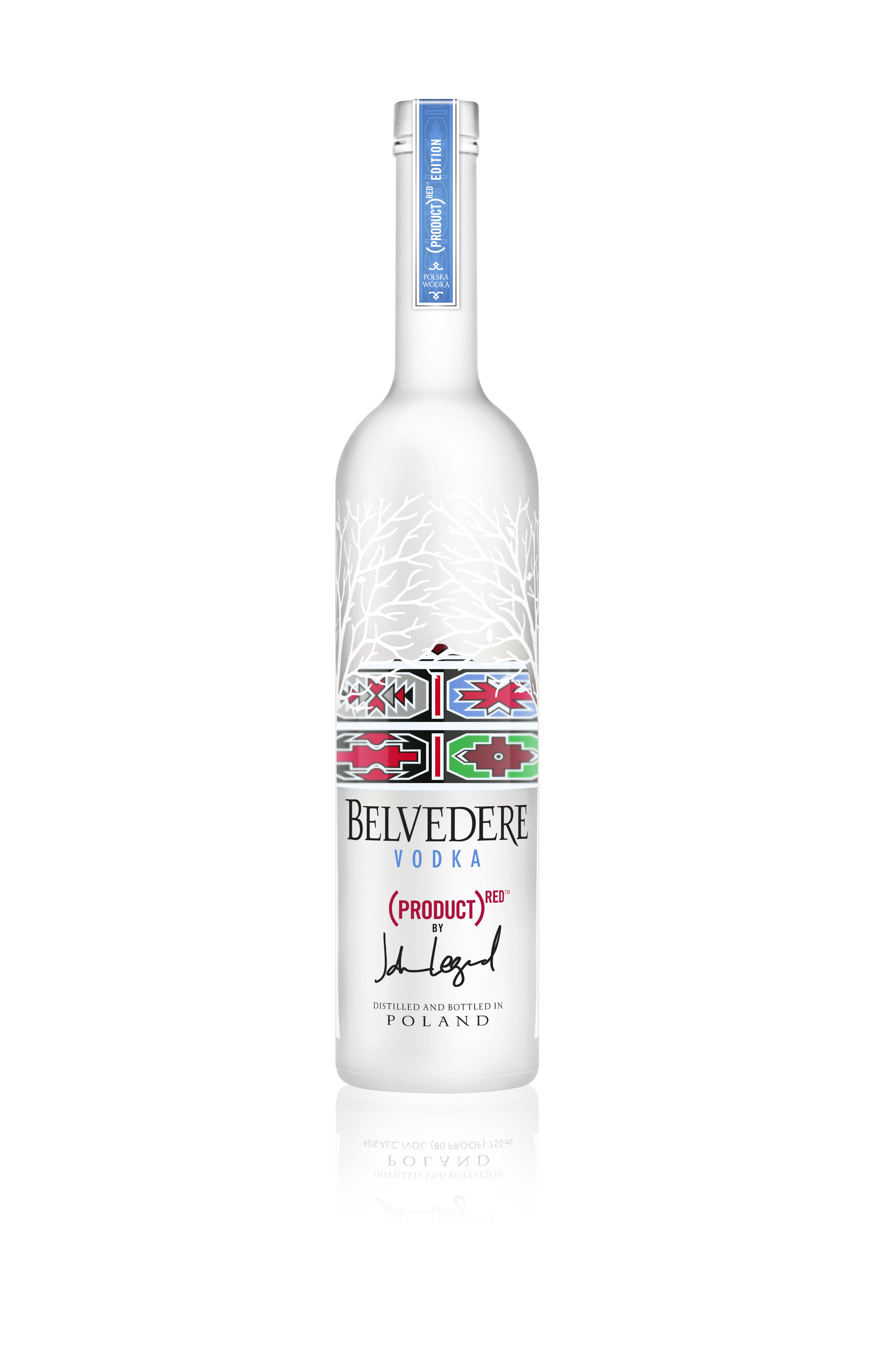 belvedere-red-bottle-pack-shot_final