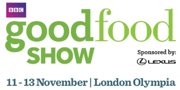 good-food-show