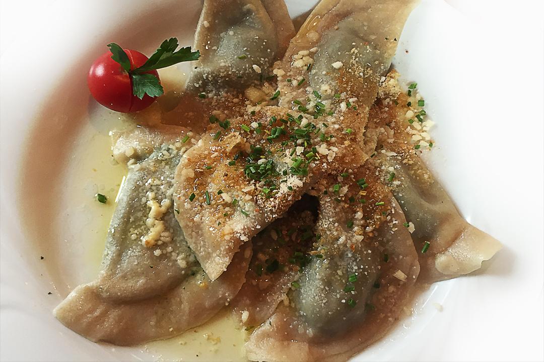spinach-dumplings