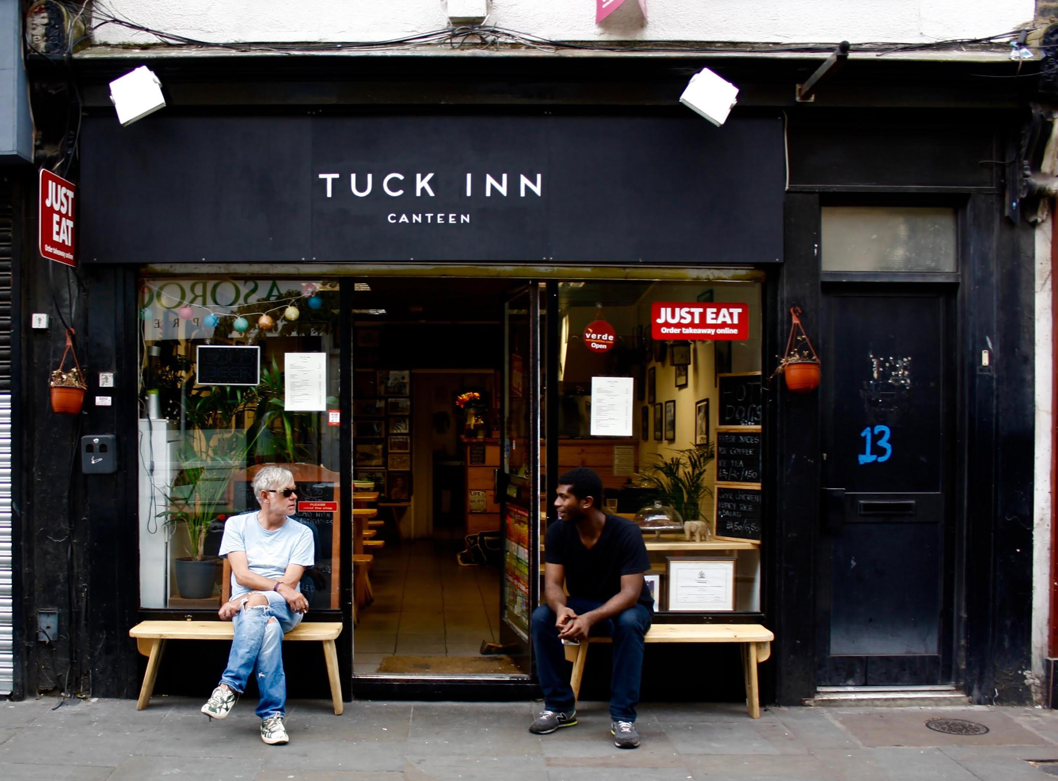 tuck-inn-cafe-big