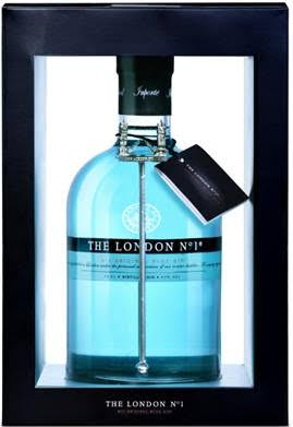 london-no-1-gin