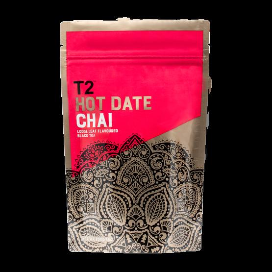 t125ag060_hot-date-chai-feature-foil_p1