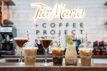 tia-maria-cocktails