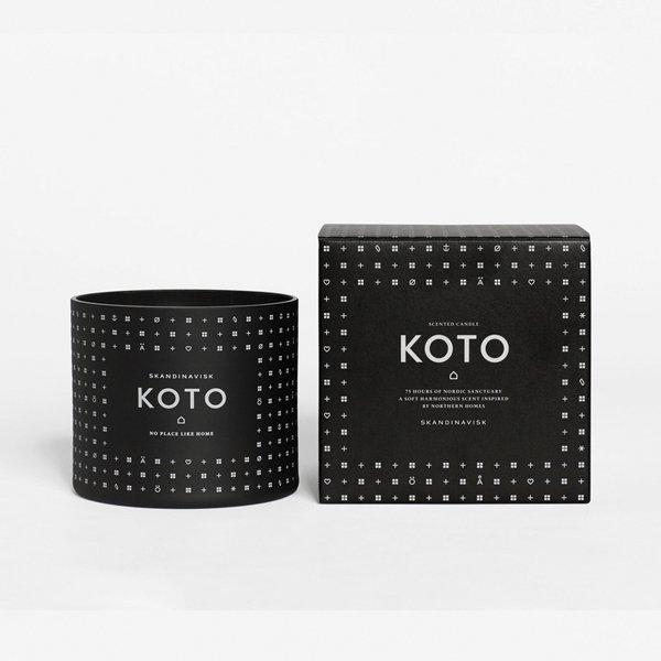 koto-large
