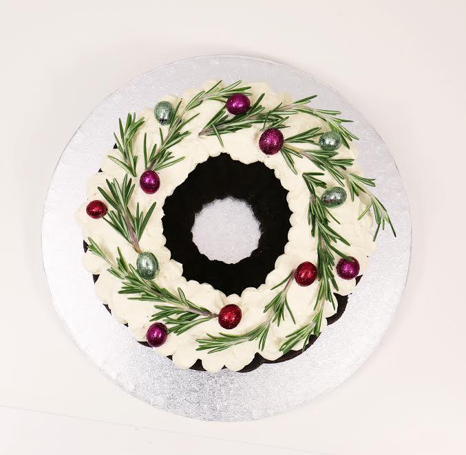 baileys-chocolate-cake