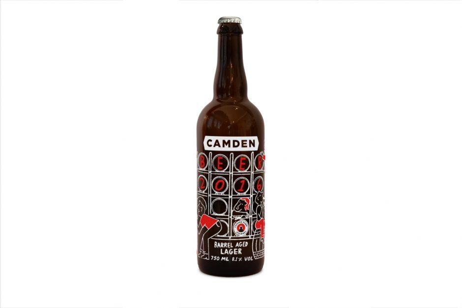 beer-2016-bottle-edit
