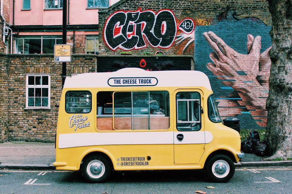 cheese-truck