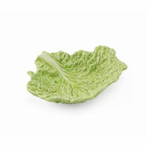 lettuce-bowl