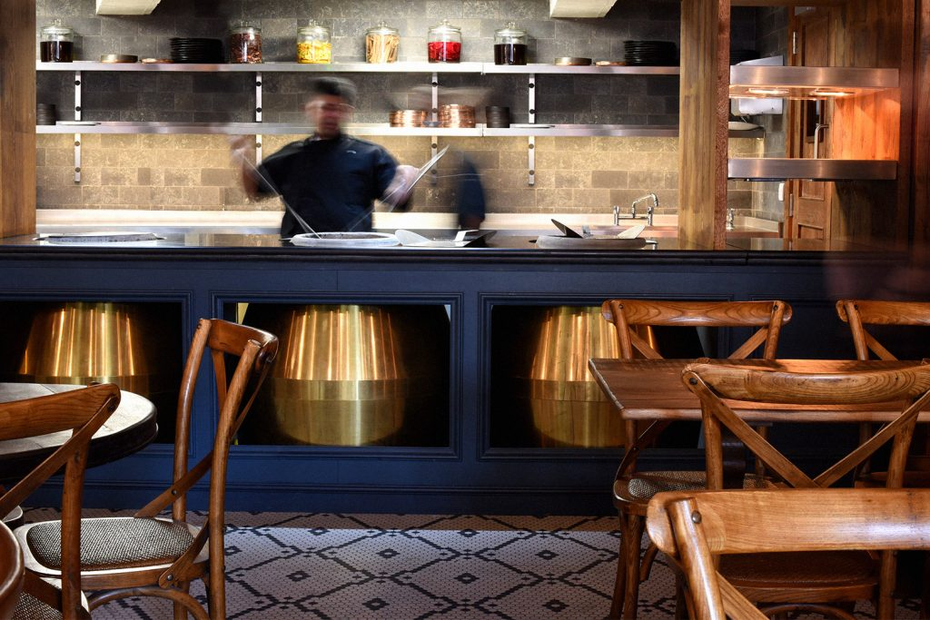 tandoor-chop-house-kitchen