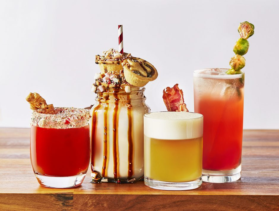 the-cocktails-of-christmas-2