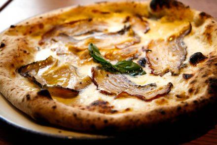 Supercazzola Pizza7