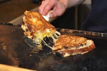 cheesetruck-main