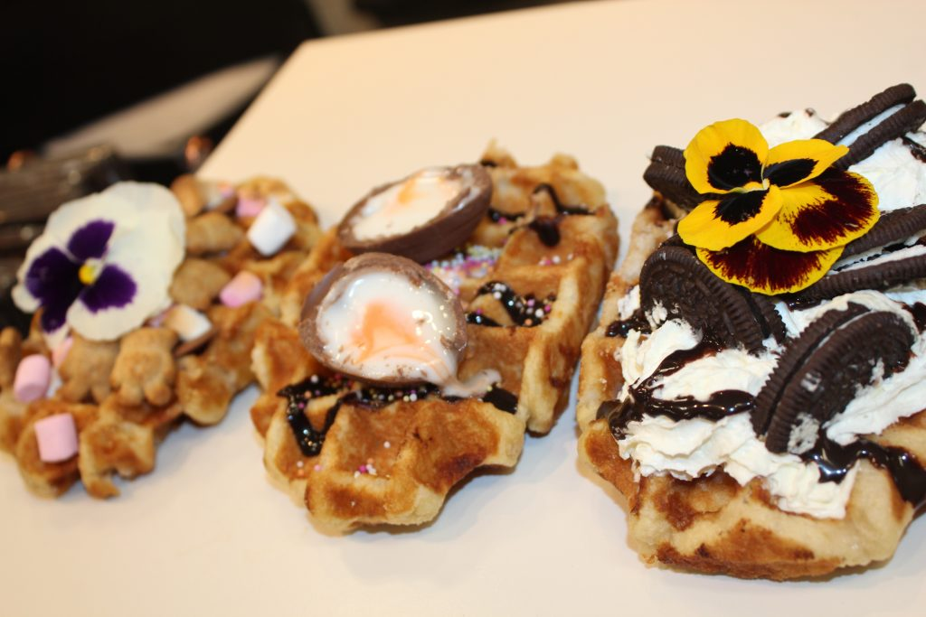 the-wafflewich-collection-selfridges-urban-food-fest-deli