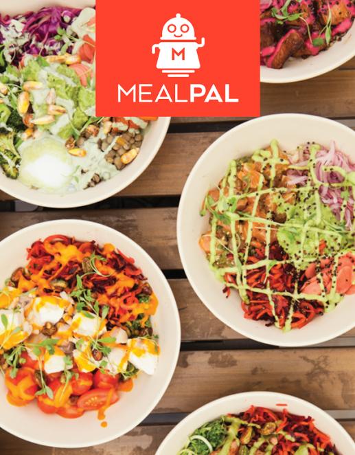 MealPal 3