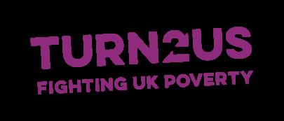 Turn 2 Us Charity