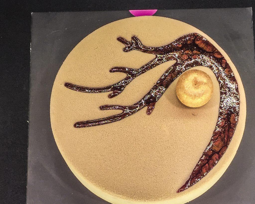 Best Chocolate Shop in Barcelona - La Patisseria