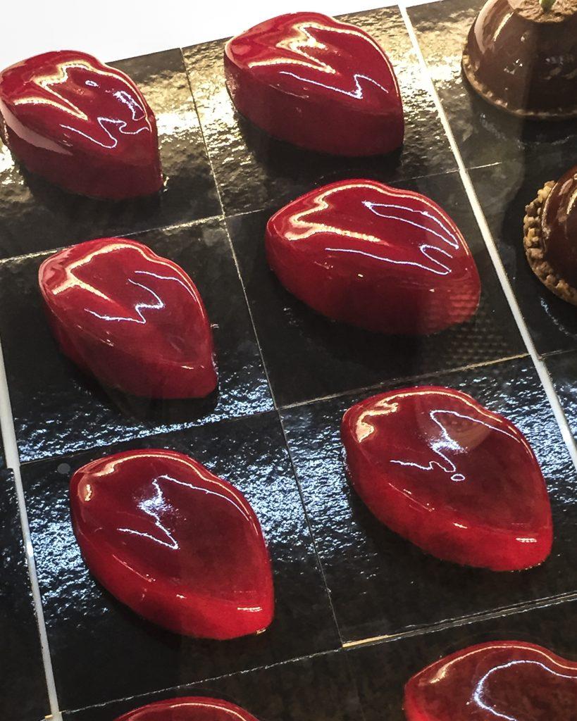 Best Chocolate Shops in Barcelona - Escriba