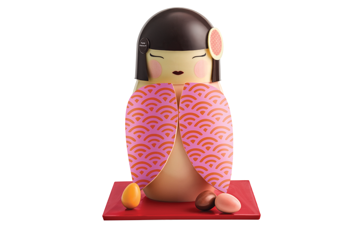kokeshi-kimono