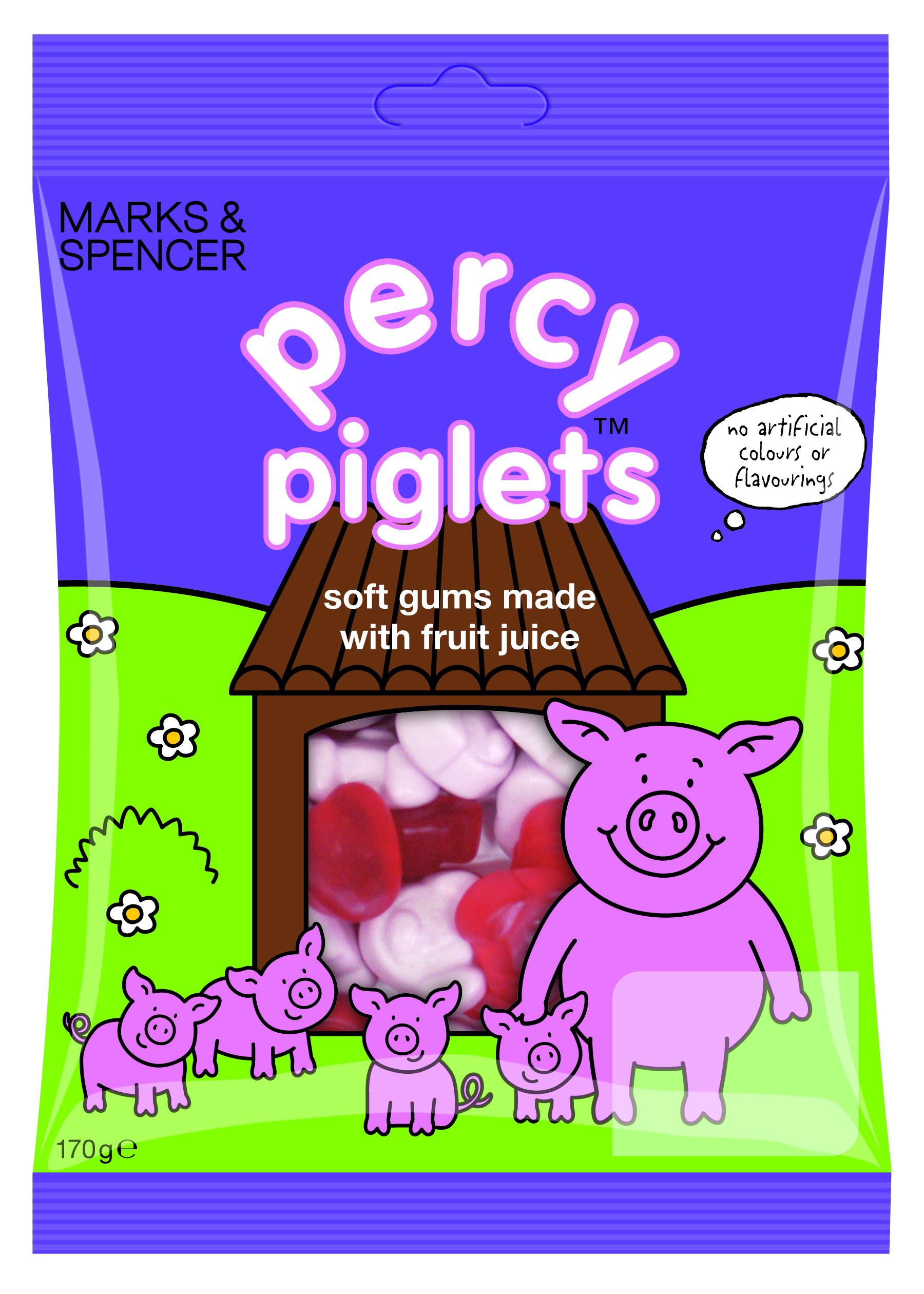 Love juice pigs scene 1