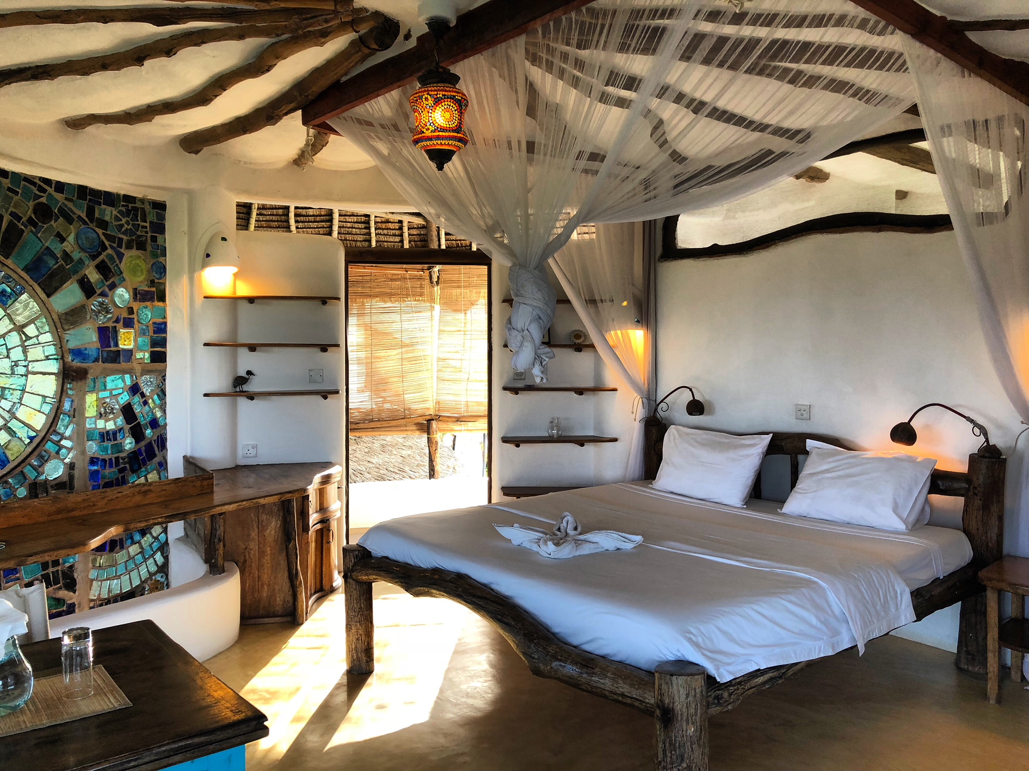 Watamu Treehouse