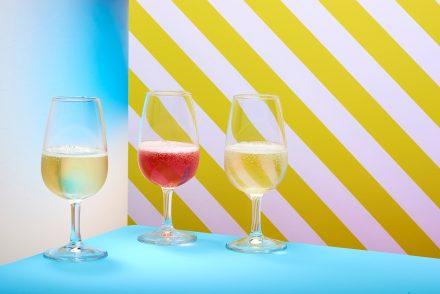 London Wine Week 2018