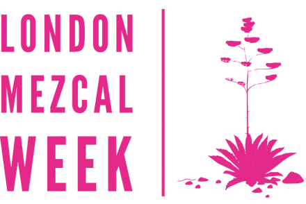 London Mezcal Week
