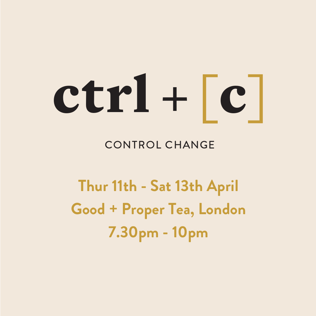 Crummbs London Restaurant Reviews Control Change