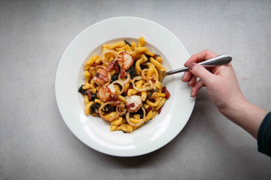 Bancone Crummbs London Restaurant Reviews Credit- Jade Nina Sarkhel - Food Photographer-37