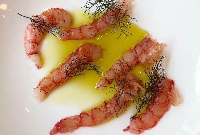 Crummbs London Restaurant Reviews HIDE, Mayfair Franciacorta