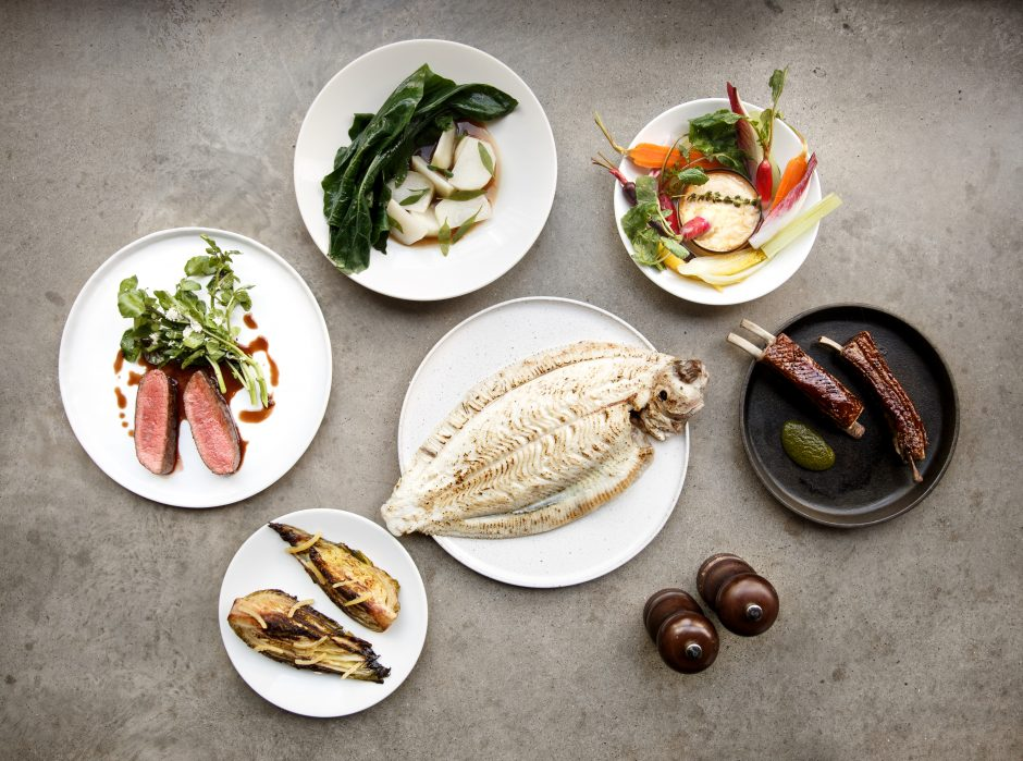 LINO Crummbs London Restaurant Reviews Credit- Jade Nina Sarkhel-28
