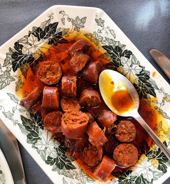 Crummbs London Restaurant Reviews