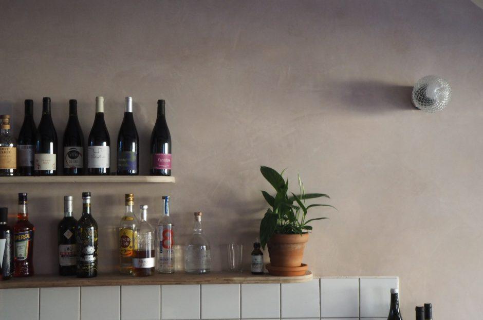 Crummbs London Restaurant Reviews Top Cuvee