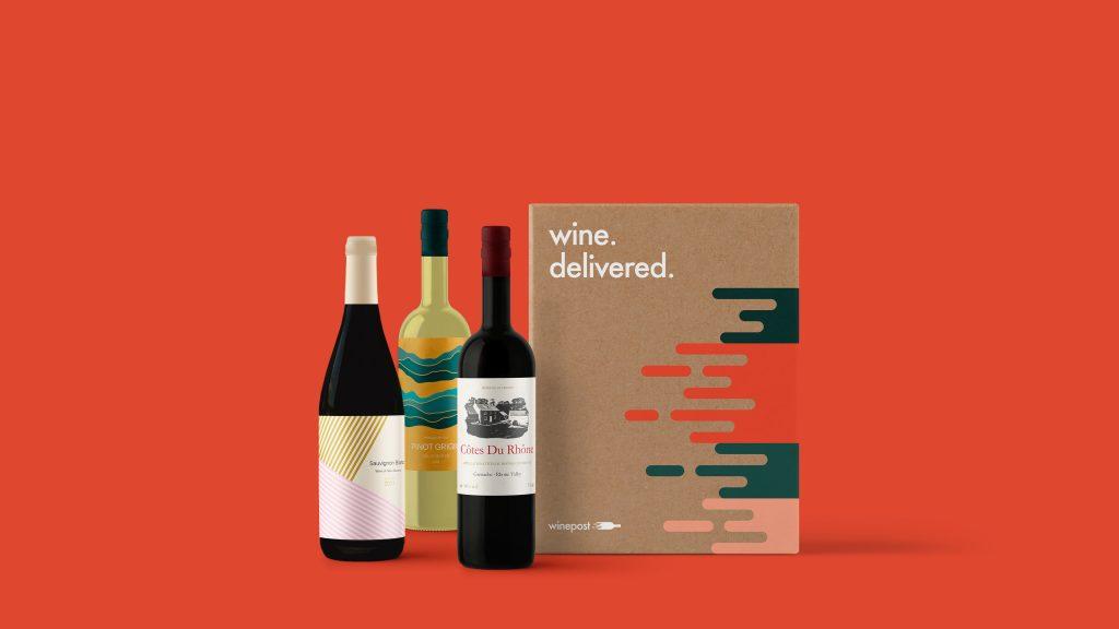 Winepost